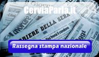 rassegna stampa nazionale gratis